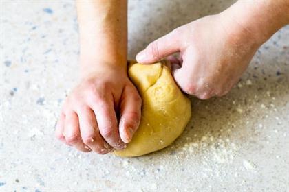homemade tortellini pasta recipe