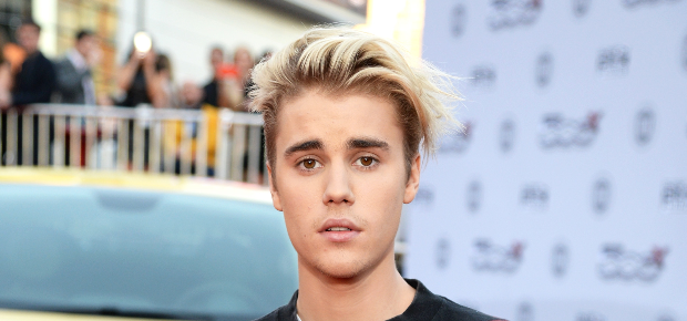 Justin Bieber (Photo: Getty/Gallo Images)