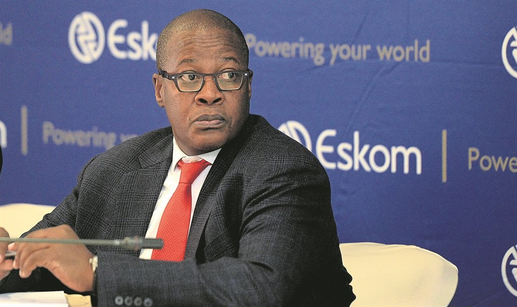 SIU files court papers to recover R3.8bn from Molefe, Koko, Guptas and others at Eskom thumbnail
