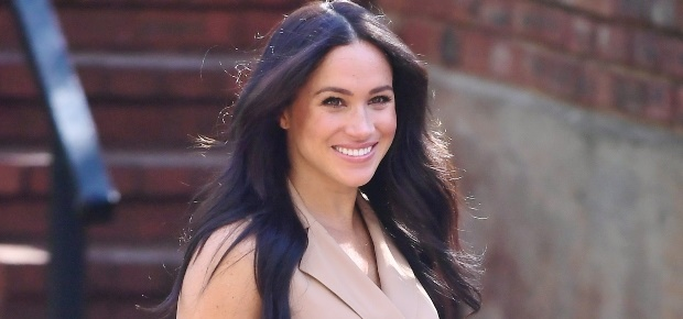Channel24.co.za | Harry en Meghan in Johannesburg - hier is alles wat u dalk gemis het!