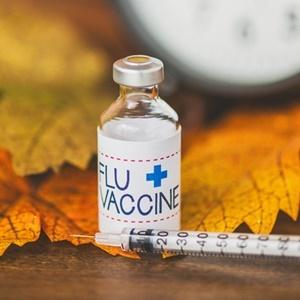 flu shot,obesity,flu,vaccination,health