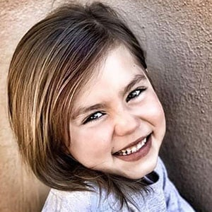 One of the three people arrested for the kidnapping of six-year-old Grade R pupil Amy'Leigh de Jager is a teacher at her school, Laerskool Kollegepark, in Vanderbijlpark.