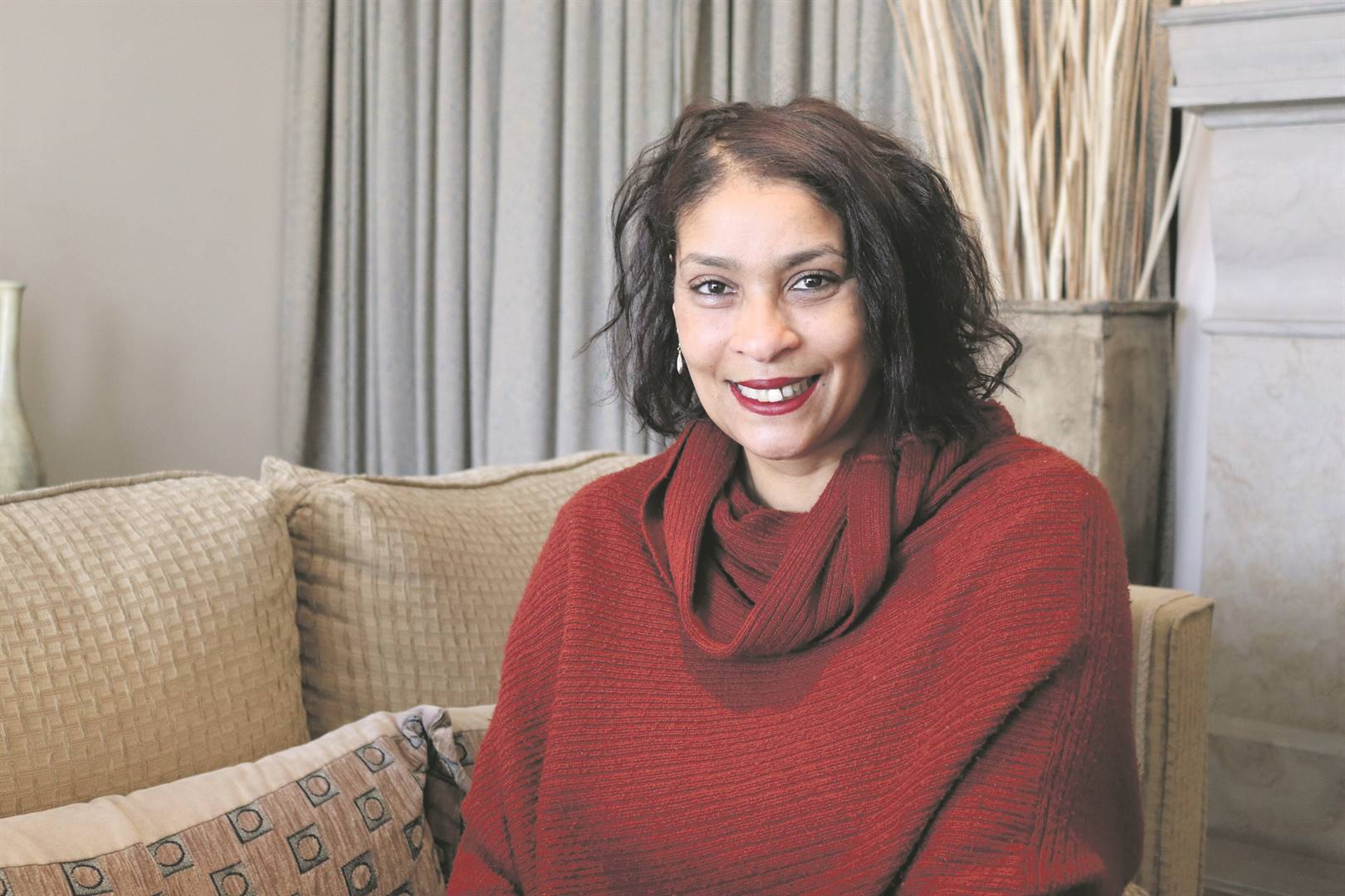 Building social capital in young South Africans | City Press