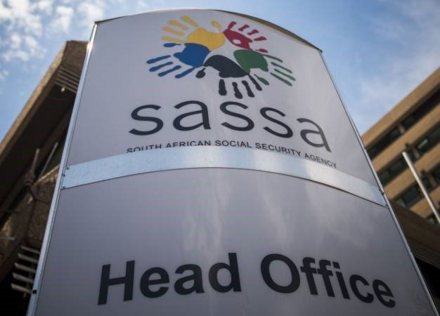 Sassa to review grant payments in Namibia - News24