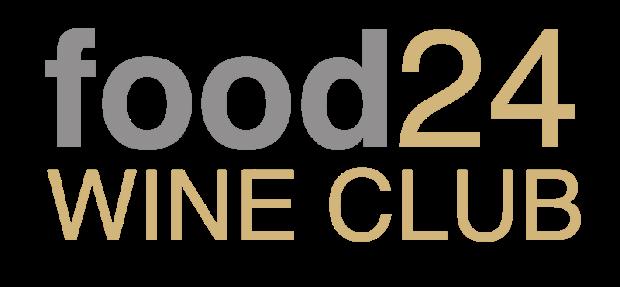 food24 wine club
