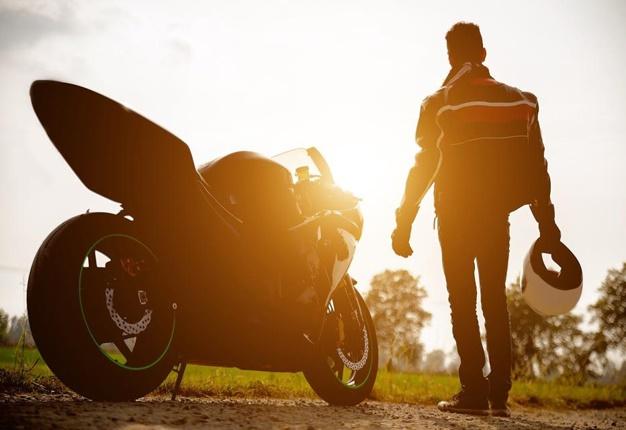 motorbike,bike,