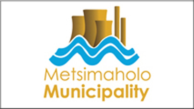 Municipality fails to act on official in R22m tender | City Press