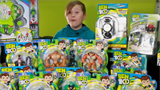 Watch: how kids took over Youtube with unboxing, gaming and toy reviews