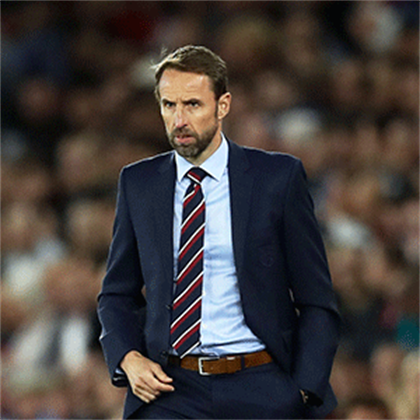 Bulgaria react with 'indignation' to Southgate's racism worries