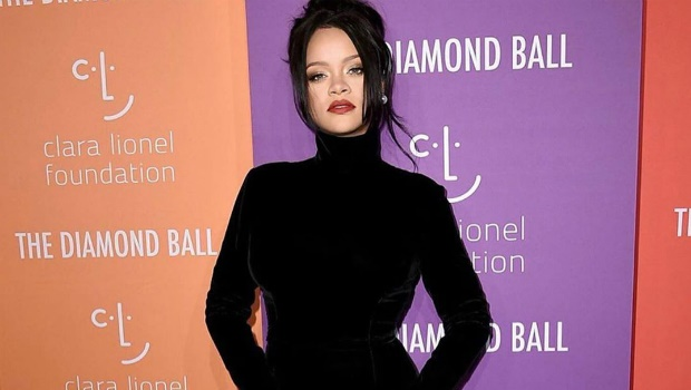Why the Rihanna pregnancy rumours are inappropriat