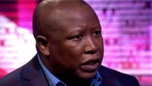 EFF will engage in peaceful lobbying for nationalisation - Julius Malema