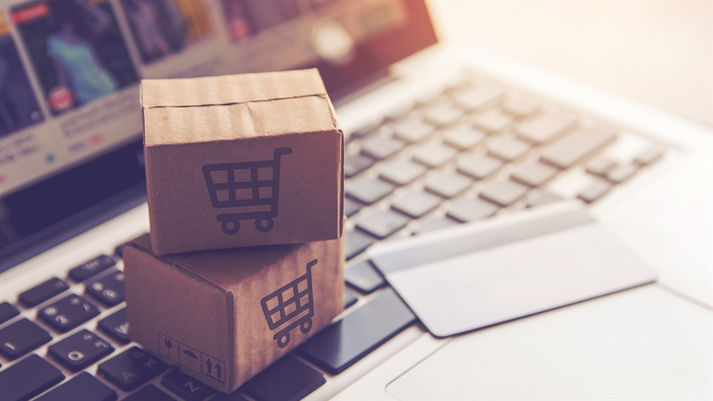 Takealot is close to turning a profit, and may sell groceries next | Fin24 - News24