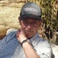 Megaboer (81) sterf ná aanval: 'Hy het nooit regtig beter geword nie'