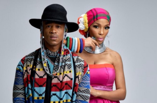 Mafikizolo will be one of the acts at the Hauwei Joburg Day taking place virtually at 5pm on 23 October 2020