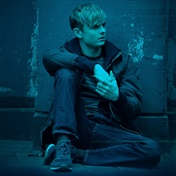 A teen spy joins forces with MI6 in Alex Rider S1»
