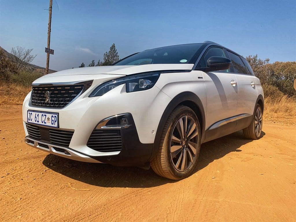 Peugeot, Cars, Motoring