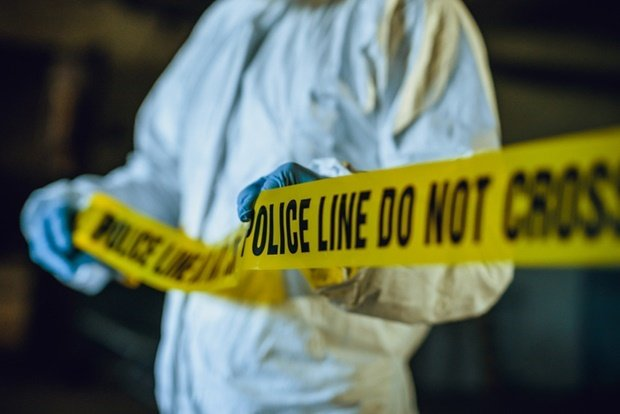 News24.com | Pensioner, 80, killed during brazen robbery at Sassa pay-out point
