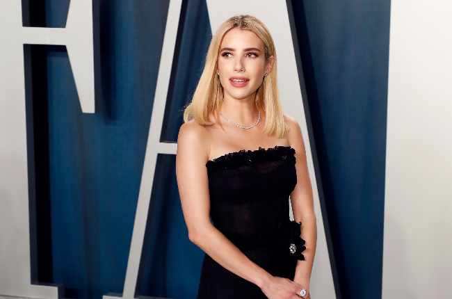 Emma Roberts (Photo: Getty Images/Gallo Images)