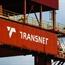 Transnet se onreëlmatige miljarde 'walg' vakbond