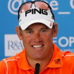 Lee Westwood (Getty Images)