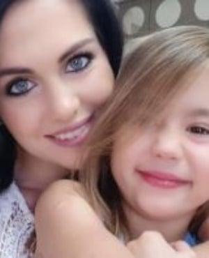 News24.com   EKSKLUSIEF: Amy'Leigh ly aan maagsere en nagmerries na ontvoering van trauma