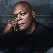 Samuel L Jackson looks at 400 years of human trafficking in Enslaved»