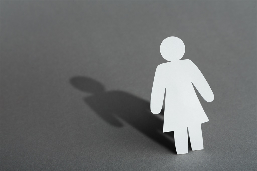 The transgender manager of a hardware store is claiming R3 million from the Gauteng department of health after a complication of a gender reassignment. Picture: iStock