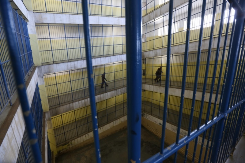 Officials deny Free State prison inmate had Covid-19, death under investigation - News24