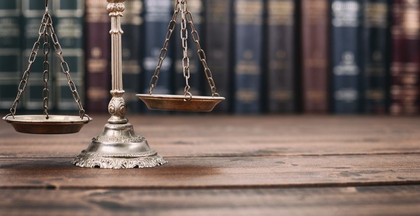 South Africa has developed a structure which seeks both to robustly hold judges to account but also seeks to shield them from unsustained criticism that is damaging, writes the author. (iStock)