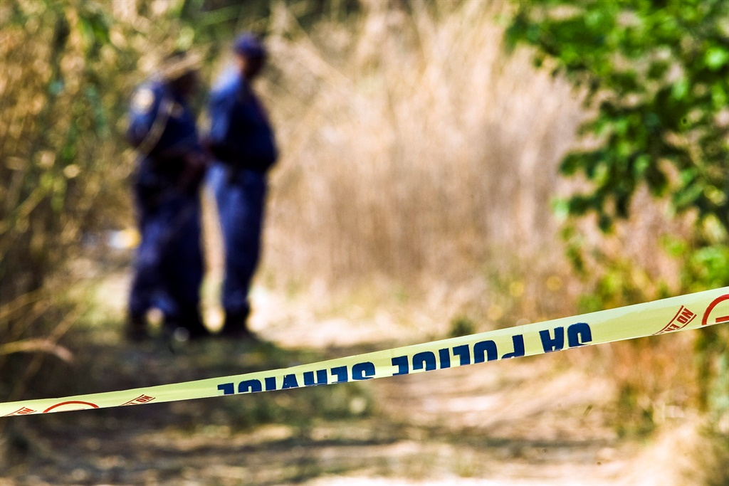 Northern Cape teen in court for allegedly beheading peer and throwing body in ditch - News24