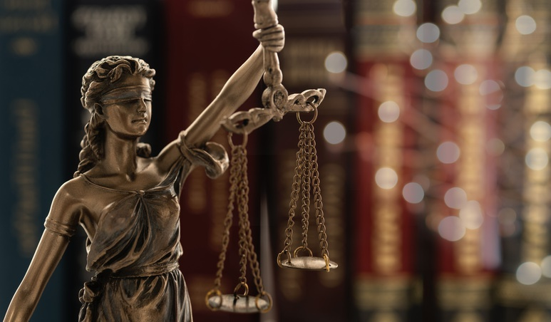 Mpumalanga serial rapist jailed for 8 life terms, plus 553 years, for 10-year rampage - News24
