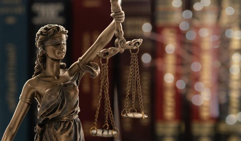News24.com | 'N Man wat beweer word dat hy kind verkrag en vermoor het, kry uiteindelik 'n dag in die hof