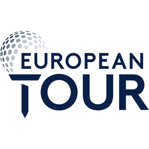 European Tour (File)