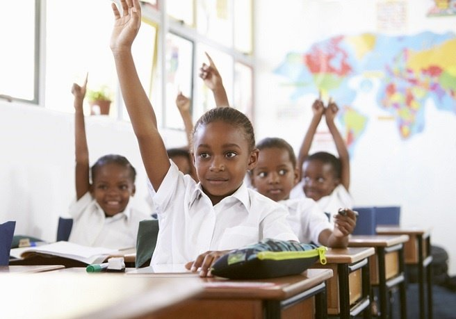 Post-colonial education policies should nurture multilingualism and promote all languages.