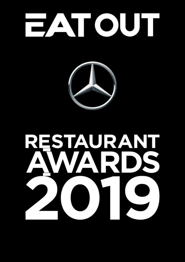 eat out awards 2019