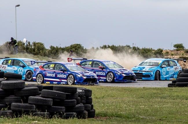 2020 GTC championship (MotorPress)