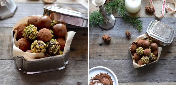 recipe, chocolate, sweet,treat