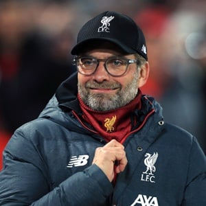 Sport24.co.za | Klopp warns Liverpool fans against repeat of 'senseless' Man City attack