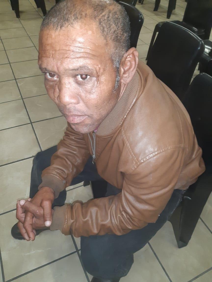 News24.com   'Ek was 'n fan' - man wat na bewering deur Etzebeth aangerand en rassisties mishandel is