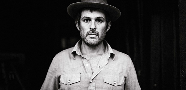 Channel24.co.za | Gregory Alan Isakov to open for Passenger in SA shows