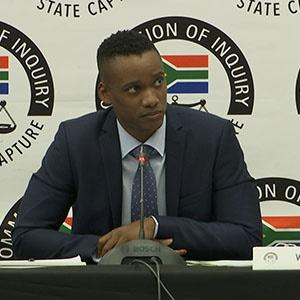 News24.com   KYK LIVE   Duduzane Zuma is terug op die warm sitplek tydens die ondersoek na die staatskaping