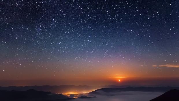 Stars. (PHOTO: Getty/Gallo Images)