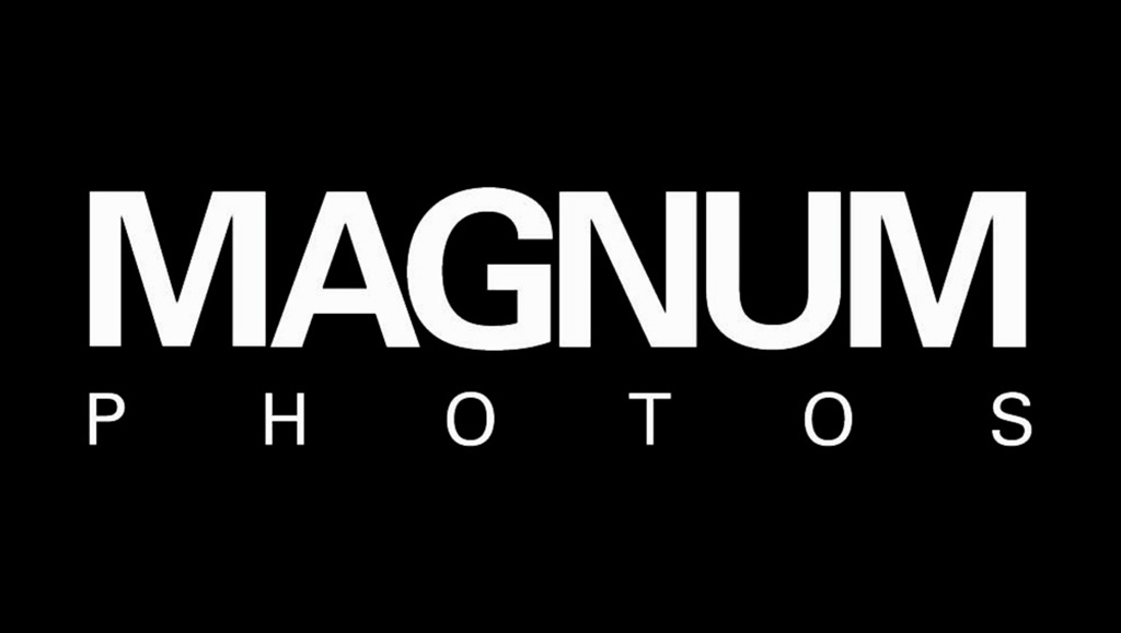 Established in 1947, Magnum Photos is a photography agency through which photographers archive and sell their work.