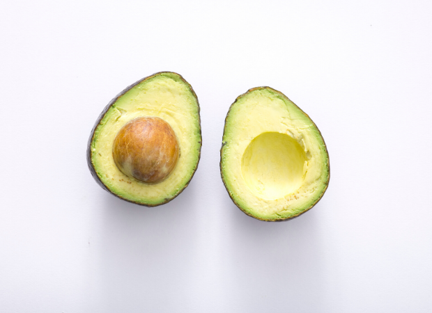 Know your avocados: A handy guide to which are loc