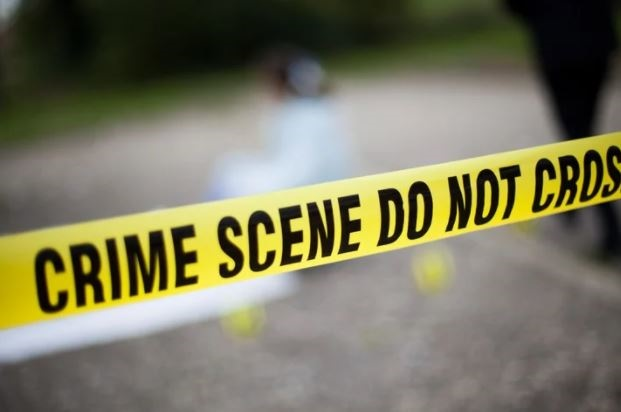 A Limpopo man is allegedly on the lam.