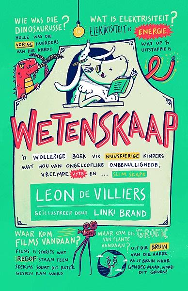 Beskikbaar by graffitiboeke.co.za