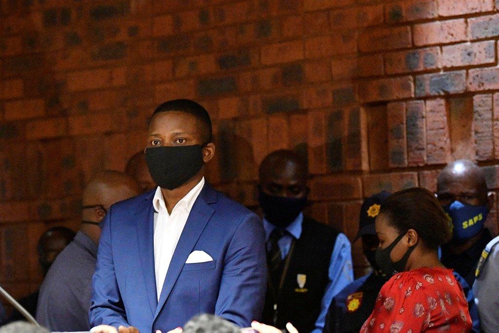 Malawian state's appeal of ruling that released Bushiris to be heard next week - News24