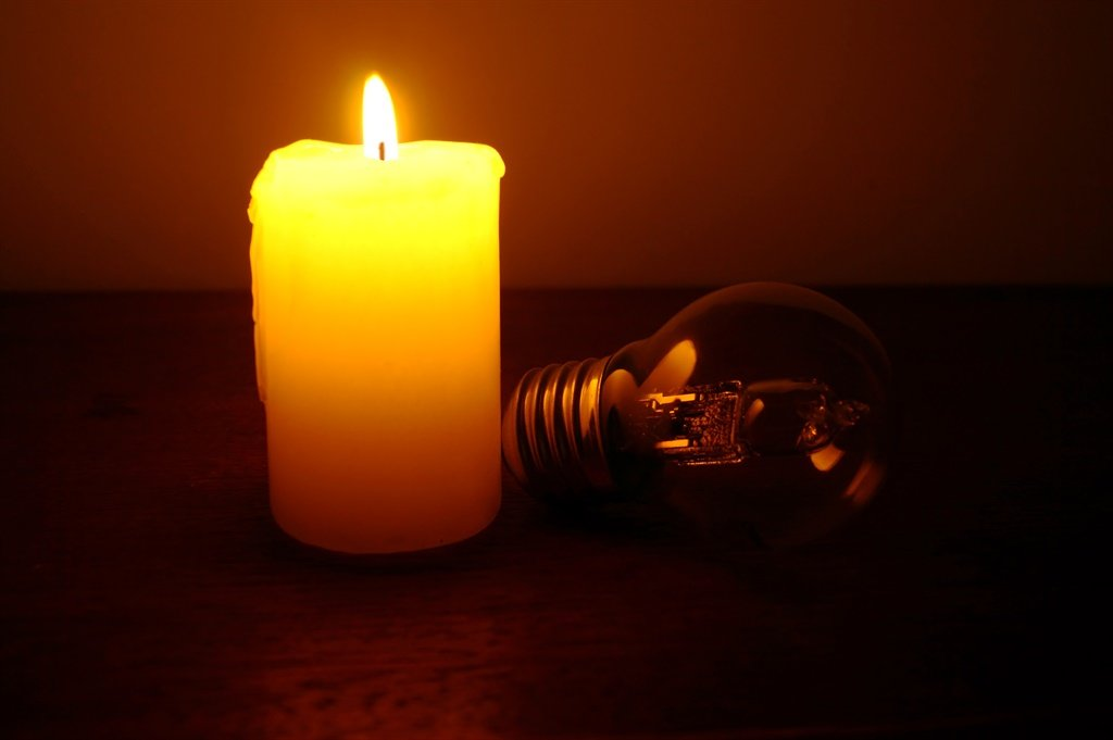 Eskom: No loadshedding for Monday, rest of the week - News24