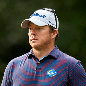 Sport24.co.za | Blemish-free 61 for Coetzee to lead at Simola