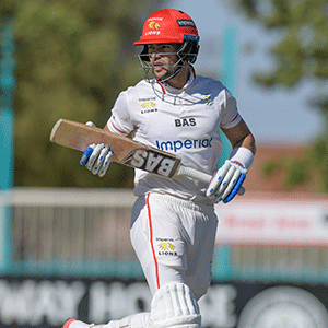 Sport24.co.za | Reeza helps Lions regain their roar in Kimberley